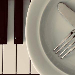 Food Music