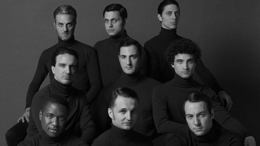 Circolare produzioni stagione 2019/2020 – The Boys in the Band